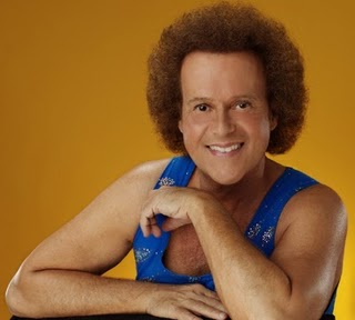 Richard_simmons