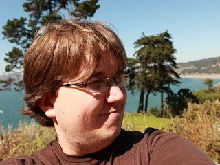 1a profile pic