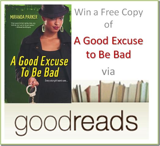 goodread