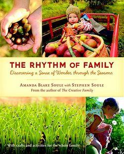 Rhythm-of-family