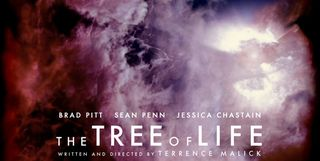 Tree of Life film