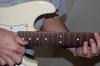 Guitar_shot